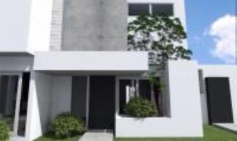 Foto de casa en venta en ex hacienda de la huerta 0, hacienda la trinidad, morelia, michoacán de ocampo, 1605354 No. 01