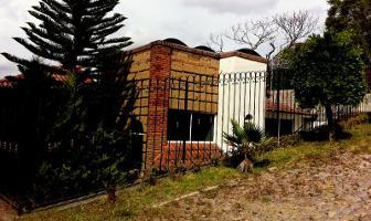 Foto de casa en venta en jamaica 0, ixtapan de la sal, ixtapan de la sal, méxico, 787797 No. 01