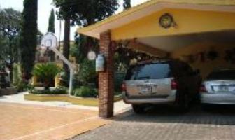 Foto de casa en venta en lomas 0, lomas de cortes, cuernavaca, morelos, 2877501 No. 02