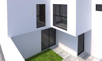 Foto de casa en venta en 0 , lomas de trujillo, emiliano zapata, morelos, 12522158 No. 01