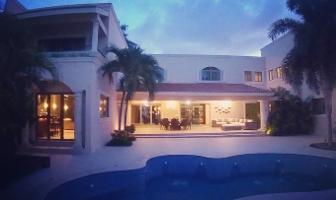 Foto de casa en venta en 0 , montebello, mérida, yucatán, 9694449 No. 01