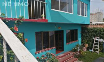 Foto de casa en venta en 0 , otilio montaño, jiutepec, morelos, 0 No. 01