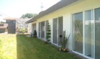 Foto de casa en venta en palmira 0, palmira tinguindin, cuernavaca, morelos, 2425760 No. 01
