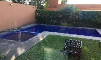 Foto de casa en venta en humboldt 0, palmira tinguindin, cuernavaca, morelos, 2688150 No. 01