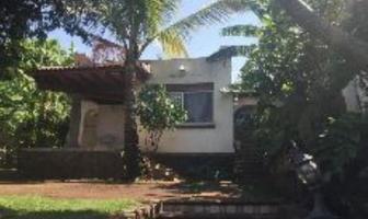 Foto de casa en venta en reforma 0, reforma, cuernavaca, morelos, 2507688 No. 01