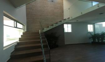Foto de casa en venta en . 0, san fernando, durango, durango, 16835660 No. 01