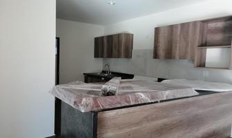 Foto de casa en venta en . 0, san fernando, durango, durango, 16835664 No. 01