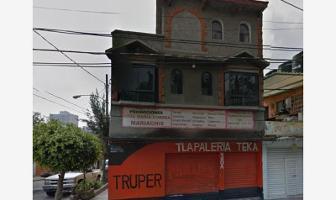 Foto de casa en venta en santa ana 0, san miguel tecamachalco, naucalpan de juárez, méxico, 2877681 No. 01