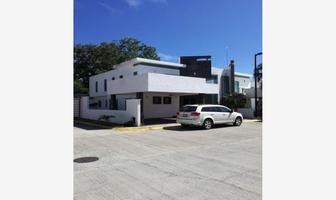 Foto de casa en renta en 00 00, canterías, carmen, campeche, 0 No. 01