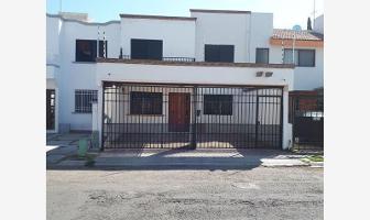 Foto de casa en venta en 00 00, carolina, querétaro, querétaro, 6409767 No. 01