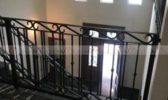 Foto de casa en venta en 00 00, colinas de san jerónimo, monterrey, nuevo león, 0 No. 01