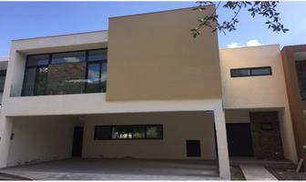 Foto de casa en venta en 00 00, la joya privada residencial, monterrey, nuevo león, 0 No. 01