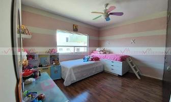 Foto de casa en venta en 00 00, la rioja privada residencial 1era. etapa, monterrey, nuevo león, 0 No. 01
