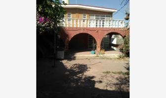 Foto de casa en venta en 00 00, otilio montaño, cuautla, morelos, 0 No. 01