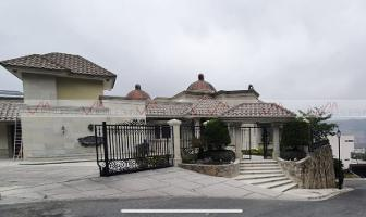 Foto de casa en venta en 00 00, portal del huajuco, monterrey, nuevo león, 0 No. 01
