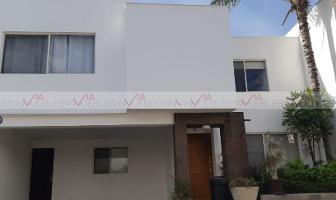 Foto de casa en venta en 00 00, residencial de la sierra, monterrey, nuevo león, 0 No. 01