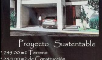 Foto de casa en venta en 00 00, valles de santiago, santiago, nuevo león, 0 No. 01