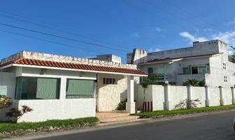 Foto de casa en venta en 00 , álamos i, benito juárez, quintana roo, 0 No. 02