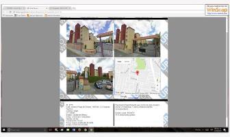 Foto de departamento en venta en antonio plaza 00, citlalli, iztapalapa, distrito federal, 3101661 No. 01