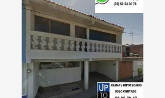 Foto de casa en venta en de la plata 00, la valenciana, irapuato, guanajuato, 2899981 No. 01