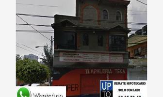 Foto de casa en venta en santa ana 00, san miguel tecamachalco, naucalpan de juárez, méxico, 2943834 No. 01