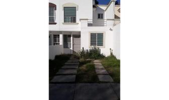 Foto de casa en venta en 000 000, brisas del lago, león, guanajuato, 0 No. 01