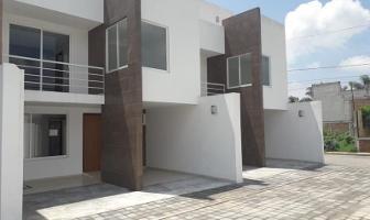 Foto de casa en venta en 000 000, cholula, san pedro cholula, puebla, 0 No. 01