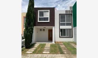 Foto de casa en venta en 000 000, lomas del valle, puebla, puebla, 0 No. 01