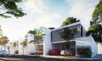 Foto de casa en venta en 000 , santa gertrudis copo, mérida, yucatán, 13772204 No. 01