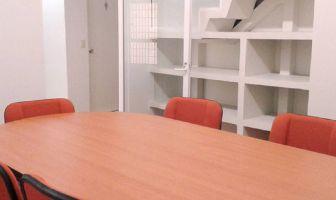 Foto de oficina en renta en Arcos, Guadalajara, Jalisco, 22096153,  no 01
