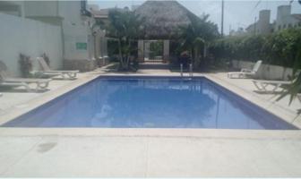 Foto de casa en renta en 001 001, real ibiza, playa del carmen, quintana roo 001, real ibiza, solidaridad, quintana roo, 8922159 No. 01