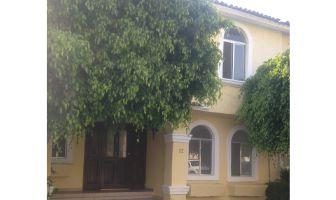 Foto de casa en venta en Álamos 2a Sección, Querétaro, Querétaro, 7598420,  no 01
