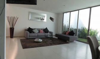 Foto de casa en venta en Lomas de Trujillo, Emiliano Zapata, Morelos, 5586446,  no 01