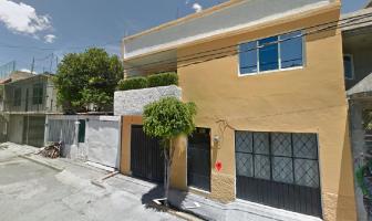 Foto de casa en venta en Jardines de Casa Nueva, Ecatepec de Morelos, México, 6932755,  no 01
