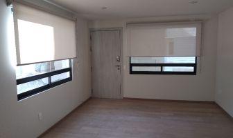 Foto de departamento en venta en Locaxco, Cuajimalpa de Morelos, DF / CDMX, 20632144,  no 01