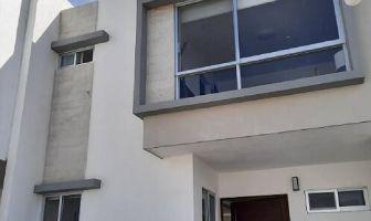 Foto de casa en venta en Zakia, El Marqués, Querétaro, 12740691,  no 01