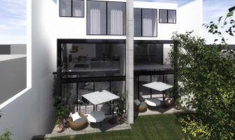 Foto de casa en venta en Jardines en la Montaña, Tlalpan, Distrito Federal, 6426521,  no 01