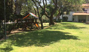 Foto de casa en venta en Tlalpuente, Tlalpan, Distrito Federal, 5479644,  no 01