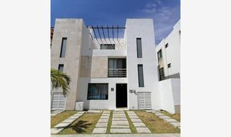 Foto de casa en venta en 01 01, playa del carmen centro, solidaridad, quintana roo, 0 No. 01