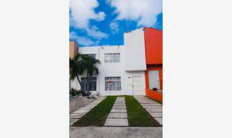 Foto de casa en venta en 01 01, supermanzana 57, benito juárez, quintana roo, 0 No. 01