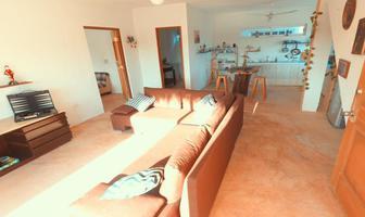 Foto de casa en venta en 01 01, tulum centro, tulum, quintana roo, 0 No. 01