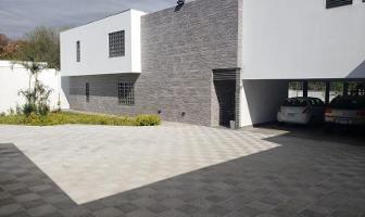 Foto de casa en venta en 0101 0101, las misiones, santiago, nuevo león, 11633031 No. 01