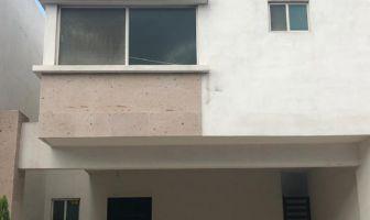 Foto de casa en venta en Cumbres Le Fontaine, Monterrey, Nuevo León, 17442308,  no 01
