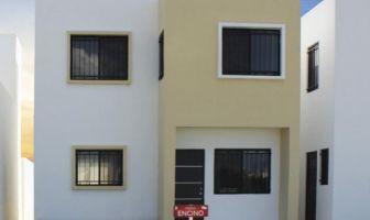 Foto de casa en condominio en venta en San Pedro Cholul, Mérida, Yucatán, 12472381,  no 01