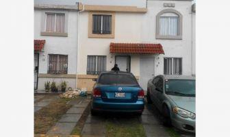 Foto de casa en venta en URBI Villa del rey, Huehuetoca, México, 12582904,  no 01