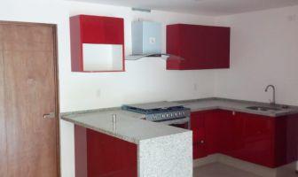 Foto de departamento en venta en Álamos, Benito Juárez, DF / CDMX, 13758901,  no 01