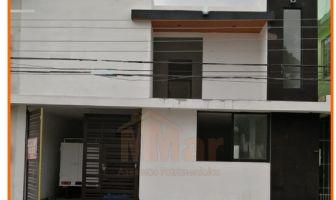 Foto de casa en venta en Tamaulipas, Tampico, Tamaulipas, 21672533,  no 01