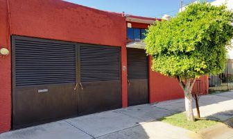 Foto de casa en venta en Los Pastores, Naucalpan de Juárez, México, 18929817,  no 01