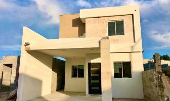 Foto de casa en venta en Nuevo Ramos Arizpe, Ramos Arizpe, Coahuila de Zaragoza, 19677368,  no 01