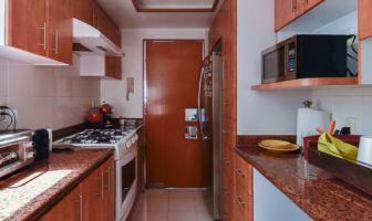 Foto de departamento en venta en Cuajimalpa, Cuajimalpa de Morelos, DF / CDMX, 11941922,  no 01